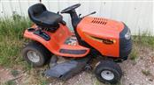 "Ariens Hydrostatic 19hp / 42"" Cut Lawn Tractor Riding Mower"